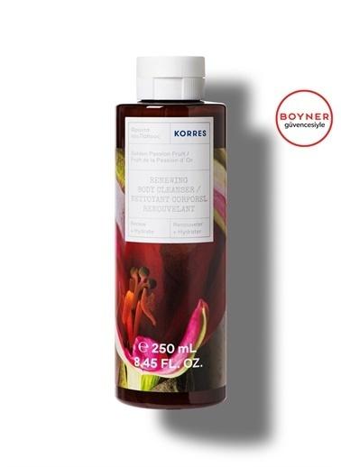 Korres Korres Yoghurt Güneş Koruyucu Renkli Krem Yüz İÇin SPF30 40 ml Renksiz